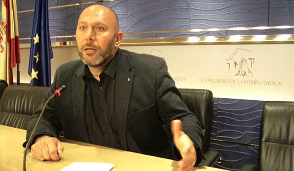 El presidente de la Corporación RTVE se  niega a contestar a IU cuánto costó la participación de España en el Festival de Eurovisión 2017